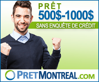 pretmontreal.com